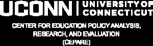 CEPARE logo.